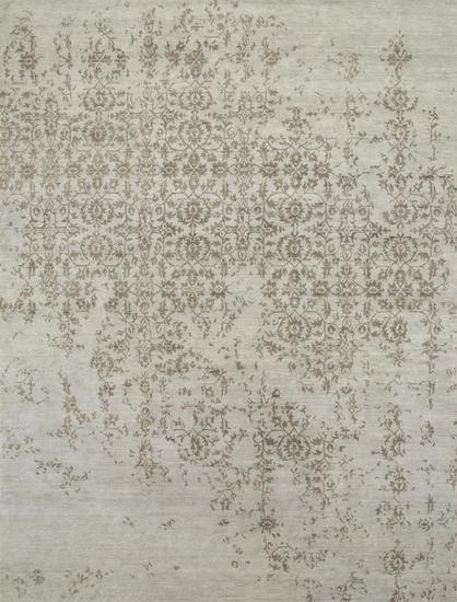 Scroll tibetan rug jaipur rugs treniq 1 1517321463235