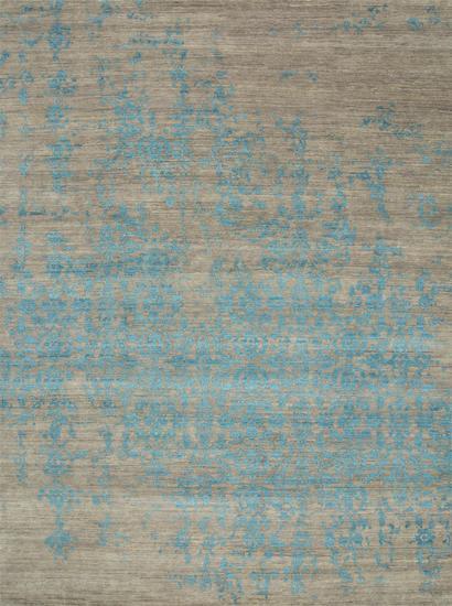 Scroll tibetan rug jaipur rugs treniq 1 1517321463244