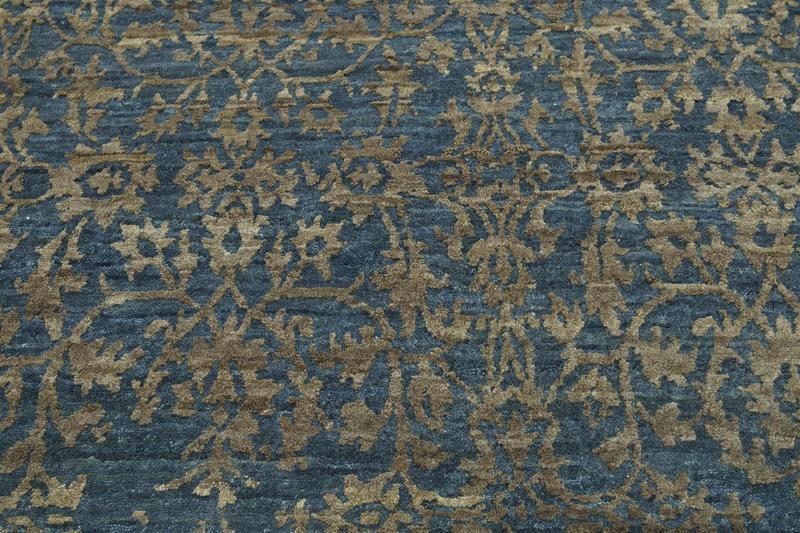 Scroll tibetan rug jaipur rugs treniq 1 1517321469861
