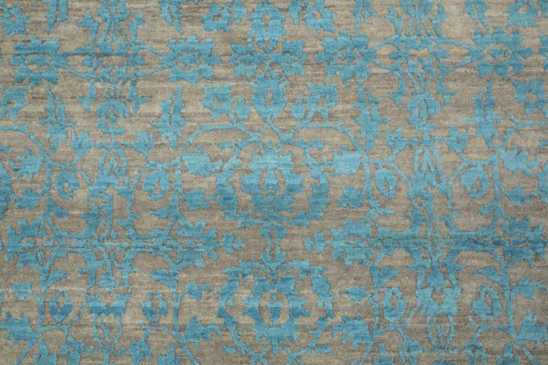 Scroll tibetan rug jaipur rugs treniq 1 1517321463239