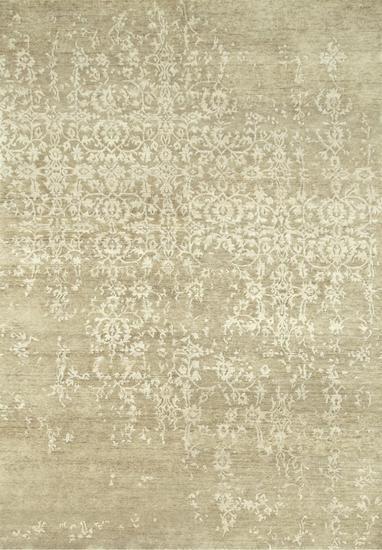 Scroll tibetan rug jaipur rugs treniq 1 1517321470490