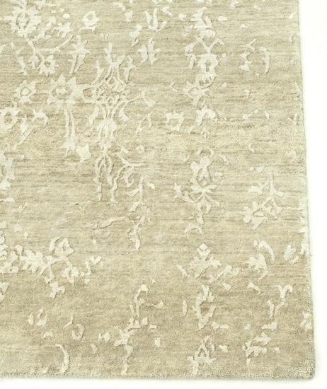 Scroll tibetan rug jaipur rugs treniq 1 1517321471168