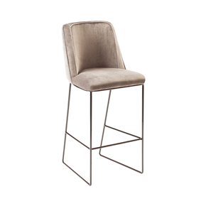 Croix Bar Chair - Mambo Unlimited - Treniq