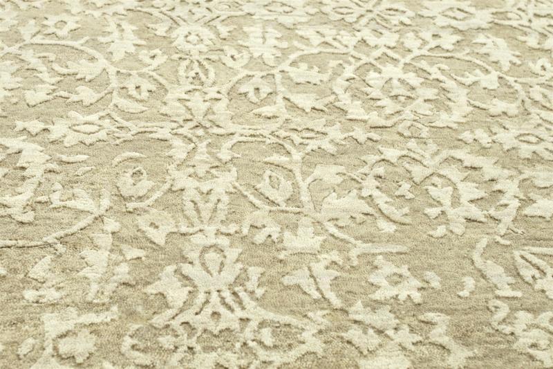 Scroll tibetan rug jaipur rugs treniq 1 1517321470768