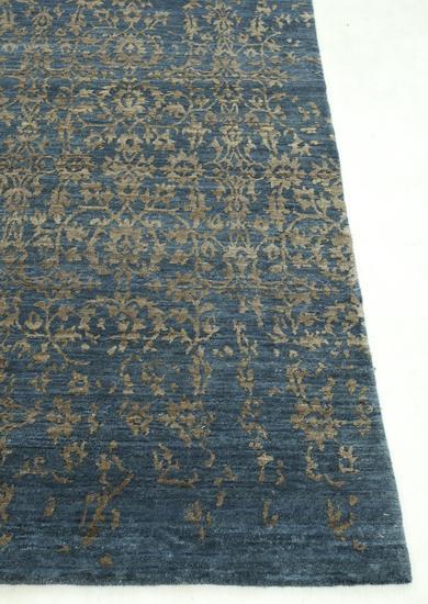 Scroll tibetan rug jaipur rugs treniq 1 1517321470308