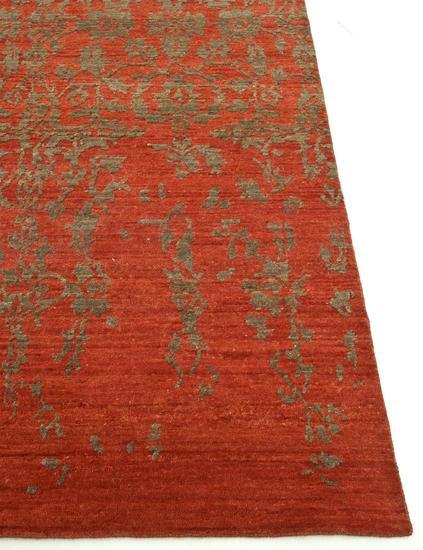 Scroll tibetan rug jaipur rugs treniq 1 1517321473741