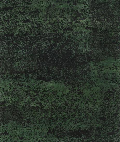 Pattha hand knotted rug jaipur rugs treniq 1 1517321897998