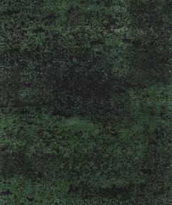 Pattha-Hand-Knotted-Rug_Jaipur-Rugs_Treniq_0