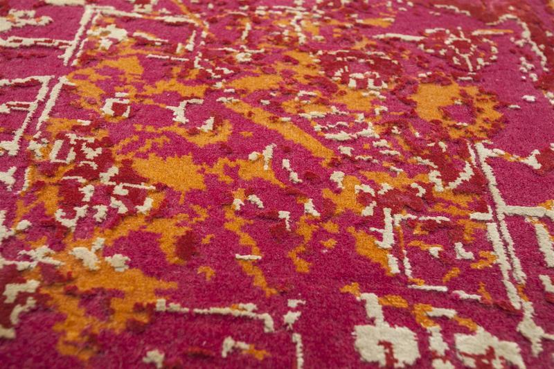 Pala hand knotted rug jaipur rugs treniq 1 1517322010888