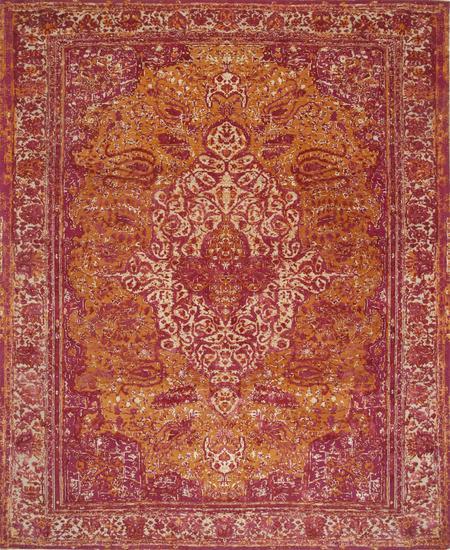 Pala hand knotted rug jaipur rugs treniq 1 1517322010886