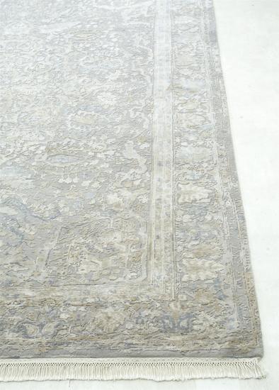 Pala hand knotted rug jaipur rugs treniq 1 1517322010884