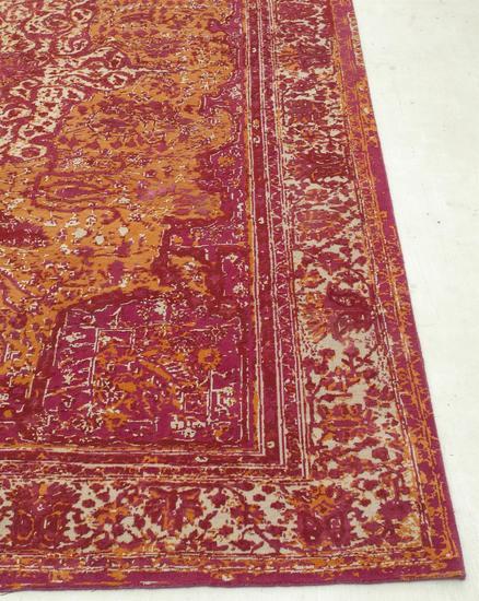 Pala hand knotted rug jaipur rugs treniq 1 1517322010890