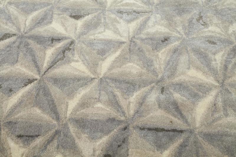 Raagam hand knotted rug jaipur rugs treniq 1 1517322085483