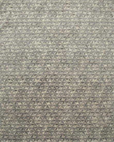 Raagam hand knotted rug jaipur rugs treniq 1 1517322085486