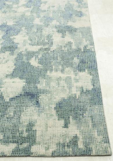 Megh hand knotted rug jaipur rugs treniq 1 1517322232516