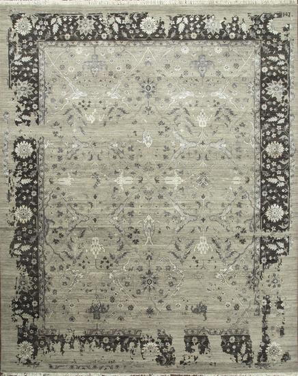 Manar hand knotted rug jaipur rugs treniq 1 1517322295330
