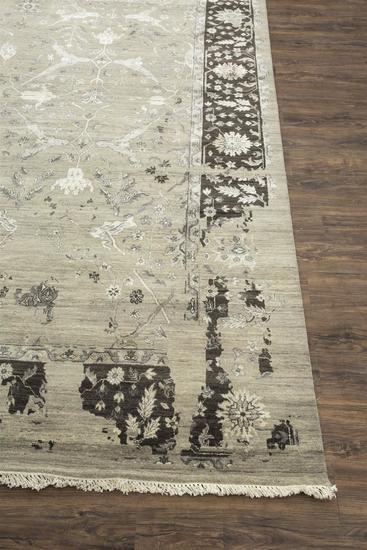 Manar hand knotted rug jaipur rugs treniq 1 1517322295332