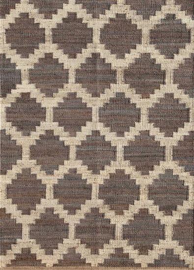 Souk flat weaves rug jaipur rugs treniq 1 1517322368651