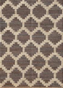 Souk-Flat-Weaves-Rug_Jaipur-Rugs_Treniq_0