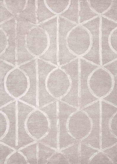 Seattle hand tufted rug jaipur rugs treniq 1 1517322582354