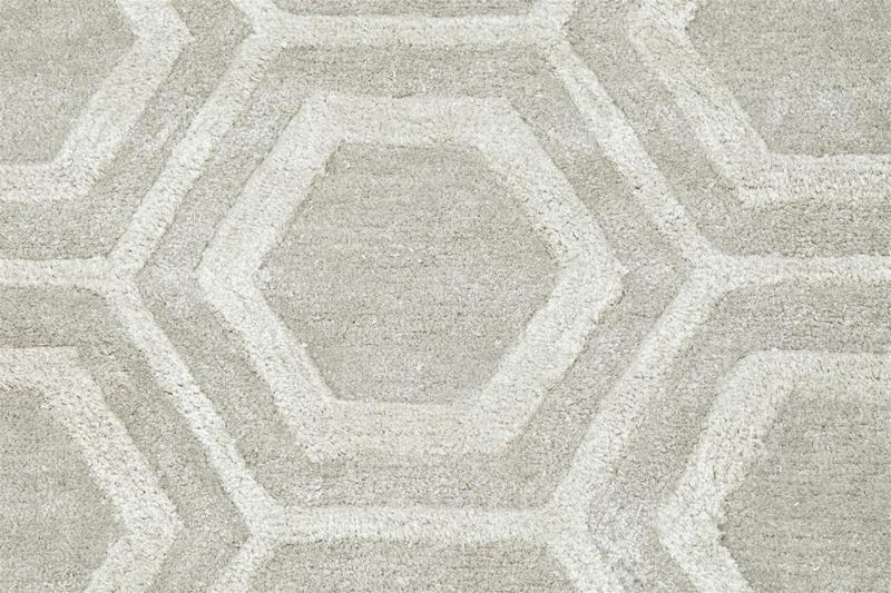 Rancho hand tufted rug jaipur rugs treniq 1 1517322676190