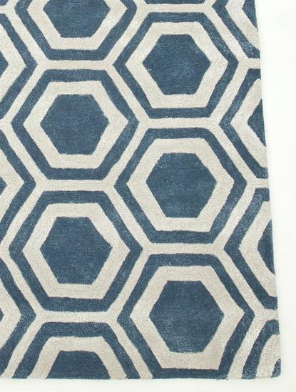 Rancho hand tufted rug jaipur rugs treniq 1 1517322676184