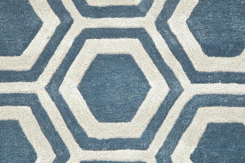 Rancho hand tufted rug jaipur rugs treniq 1 1517322676181