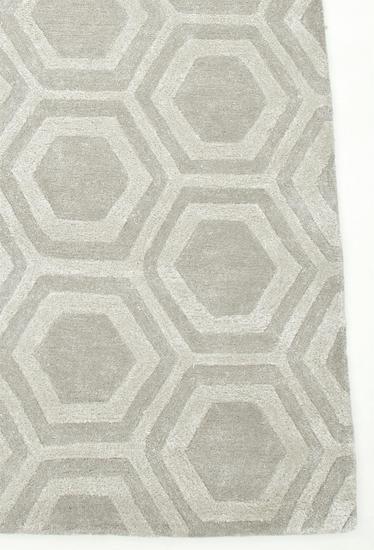 Rancho hand tufted rug jaipur rugs treniq 1 1517322676188