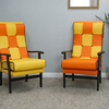 St clements fireside chairs global upholstery solutions limited treniq 1 1517322935680