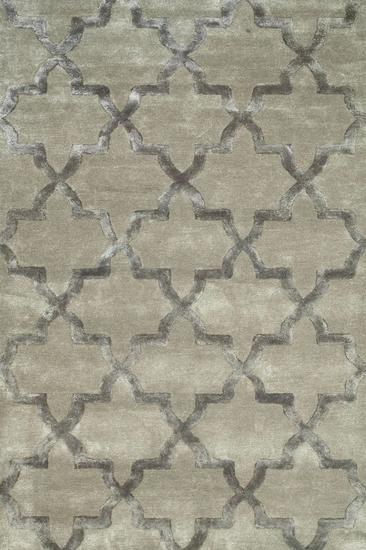 Canton hand tufted rug jaipur rugs treniq 1 1517322962099