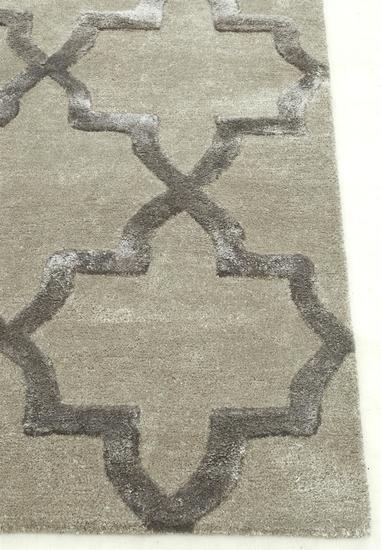 Canton hand tufted rug jaipur rugs treniq 1 1517322962096
