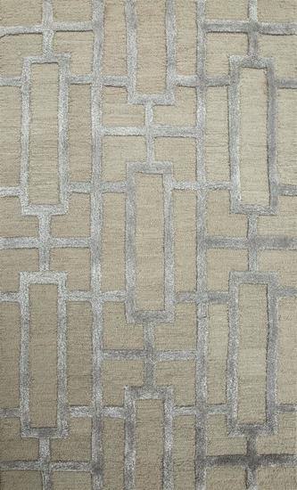 Dallas hand tufted rug jaipur rugs treniq 1 1517323043144