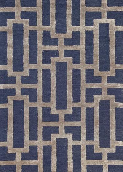 Dallas hand tufted rug jaipur rugs treniq 1 1517323043128