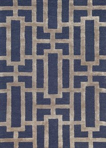 Dallas-Hand-Tufted-Rug_Jaipur-Rugs_Treniq_0