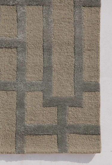 Dallas hand tufted rug jaipur rugs treniq 1 1517323043168