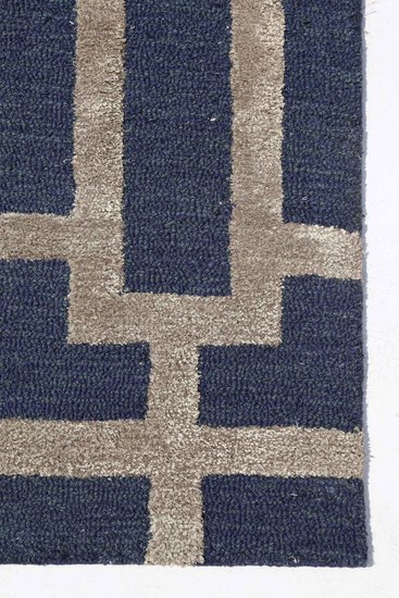 Dallas hand tufted rug jaipur rugs treniq 1 1517323043140