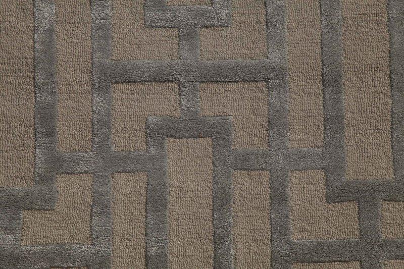 Dallas hand tufted rug jaipur rugs treniq 1 1517323043171