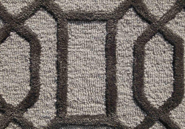 Bellevue hand tufted rug jaipur rugs treniq 1 1517323103855