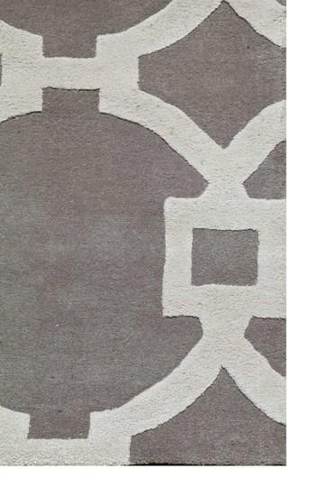 Regency hand tufted rug jaipur rugs treniq 1 1517323201034