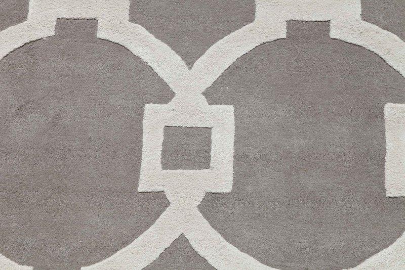 Regency hand tufted rug jaipur rugs treniq 1 1517323201037