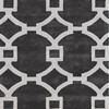Regency hand tufted rug jaipur rugs treniq 1 1517323201047
