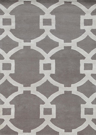 Regency hand tufted rug jaipur rugs treniq 1 1517323201039