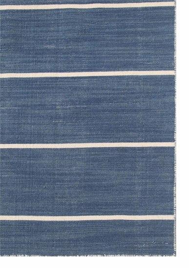 Cape cod flat weaves rug jaipur rugs treniq 1 1517323282463