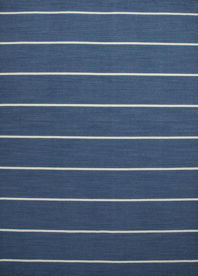 Cape cod flat weaves rug jaipur rugs treniq 1 1517323282465