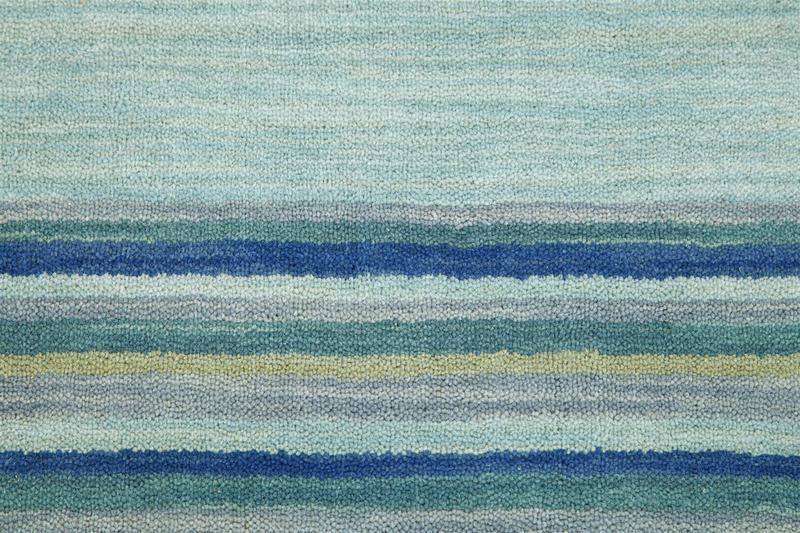 Jetty hand loom rug jaipur rugs treniq 1 1517323425251