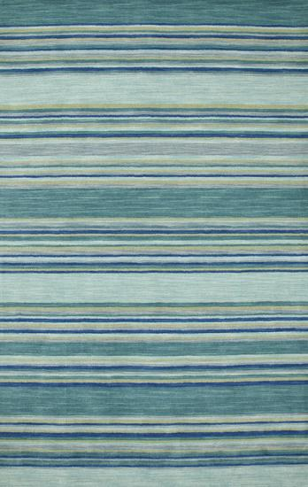 Jetty hand loom rug jaipur rugs treniq 1 1517323425241