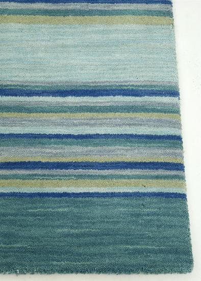 Jetty hand loom rug jaipur rugs treniq 1 1517323425249