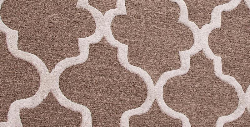 Miami hand tufted rug jaipur rugs treniq 1 1517323474667