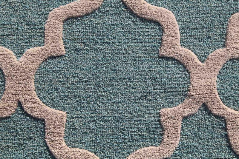 Miami hand tufted rug jaipur rugs treniq 1 1517323474579