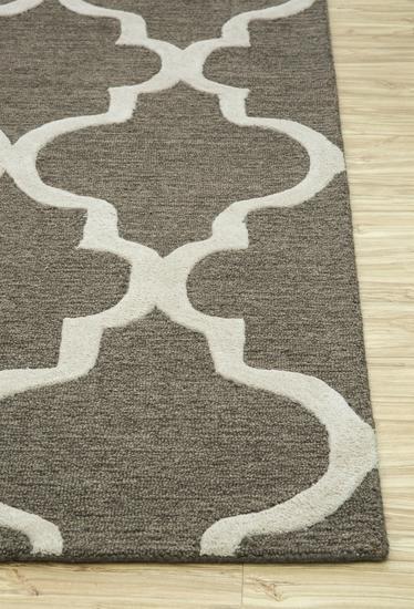 Miami hand tufted rug jaipur rugs treniq 1 1517323474665